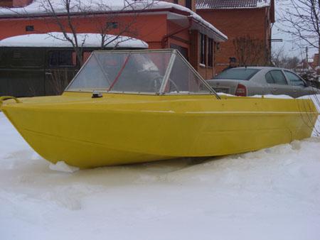 лодка нептун сайт производителя